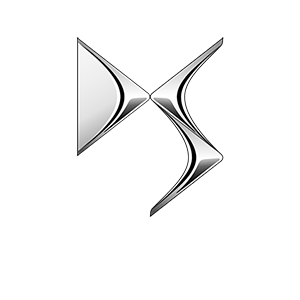 DS Auto renting